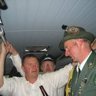 IMG 1372a